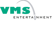 VMS Entertainment GmbH